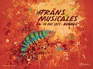 Trans musicales Rennes 2017