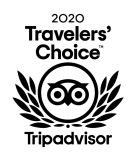 TripAdvisor Visite Bretagne guided tours